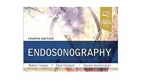 Endosonography - 4th Edition