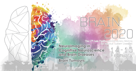 Brain - Asia Pacific Multidisciplinary Meeting for Nervous System Diseases