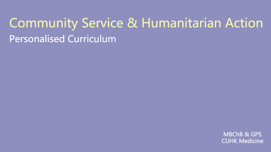 Community_Service_and_Humanitarian_Experience