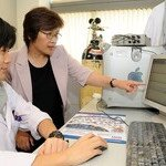CUHK Research Explains Why Patients with Cystic Fibrosis Often Develop Diabetes