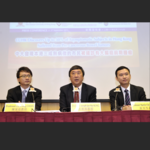 CUHK Discovers Up to 30% of Asymptomatic Subjects in Hong Kong Suffered from Pre-cancerous Bowel Tumors