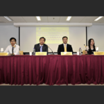 CUHK Discovers Drug Dosage Brings Negative Impact on Bladder Function among Young People