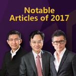 CUHK Research Receives Recognitions by Top Medical Journals