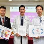 CUHK Recommends Oral Glucose Tolerance Test for All Pregnant Women Study Reveals Children of Women with Gestational Diabetes Mellitus Have 3-Fold Diabetes Risk