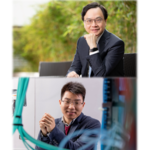 "Two CUHK Scholars Named World's ""Top 20 Translational Researchers"" Professor Dennis LO Receives the Honour for the Fourth Consecutive Year"