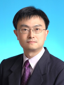 Hector S. O. Chan
