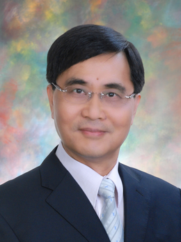 Christopher H. K. Cheng