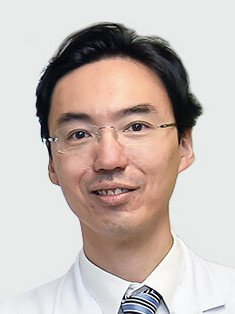 Professor Ronald MA