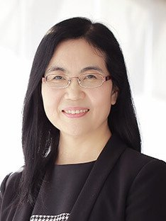 Professor Jun YU
