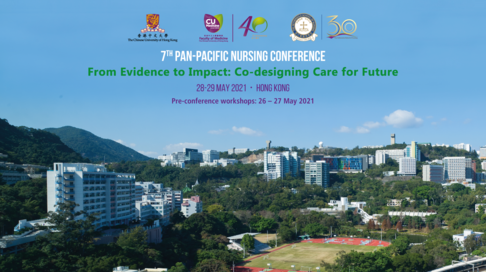 Seventh Pan-Pacific Nursing Conference