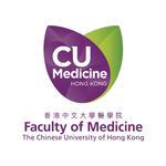 New Bioethics Centre at CUHK Will Explore the Intersection of Biomedical Science, Clinical Practice and Society