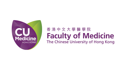 "CUHK Bioethics Conference to Explore ""Double Whammy"" of Longevity and Biotechnology Revolutions in Hong Kong"